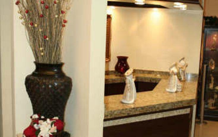 Foto de casa en venta en, costa de oro, boca del río, veracruz, 1046837 no 10