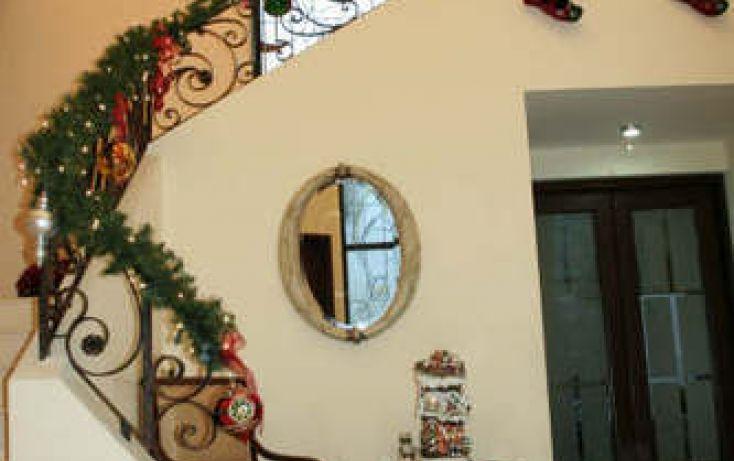 Foto de casa en venta en, costa de oro, boca del río, veracruz, 1046837 no 11