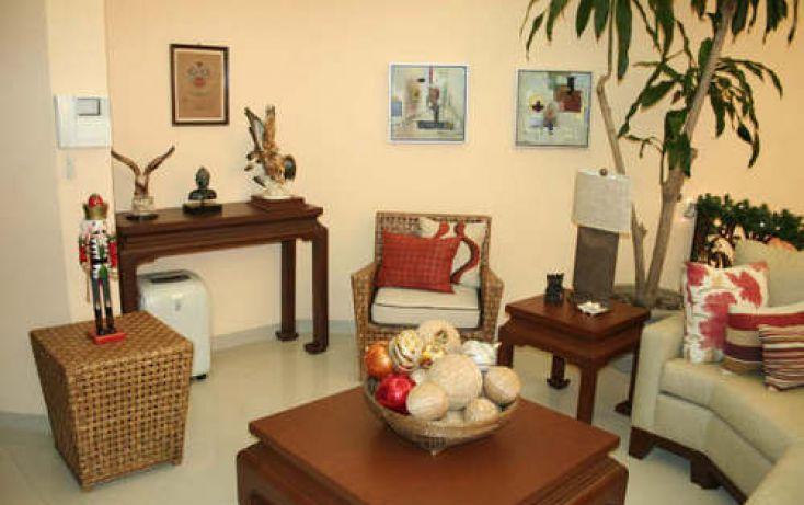 Foto de casa en venta en, costa de oro, boca del río, veracruz, 1046837 no 12
