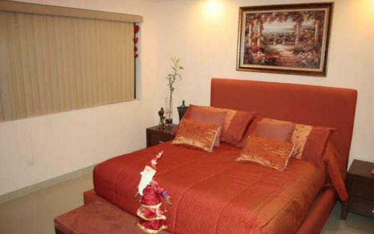Foto de casa en venta en, costa de oro, boca del río, veracruz, 1046837 no 13