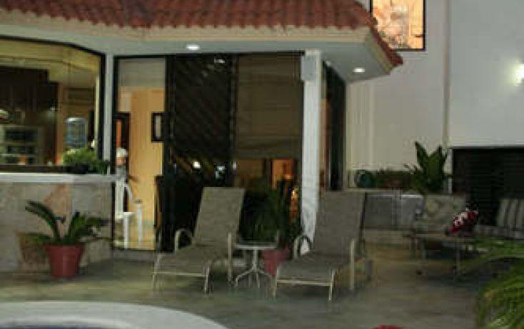 Foto de casa en venta en, costa de oro, boca del río, veracruz, 1046837 no 17