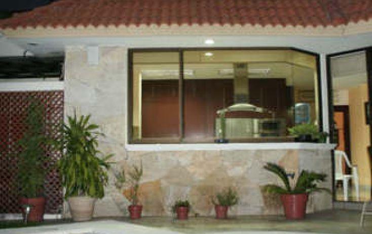 Foto de casa en venta en, costa de oro, boca del río, veracruz, 1046837 no 18