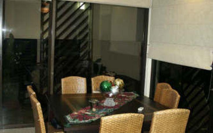 Foto de casa en venta en, costa de oro, boca del río, veracruz, 1046837 no 20