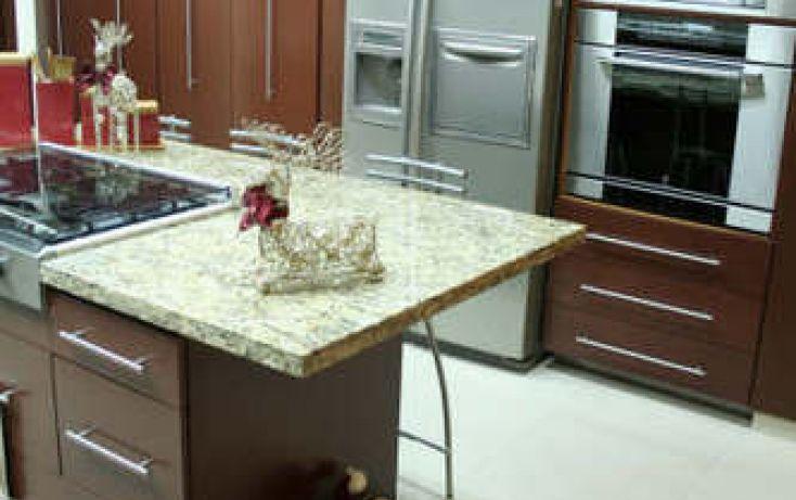 Foto de casa en venta en, costa de oro, boca del río, veracruz, 1046837 no 21
