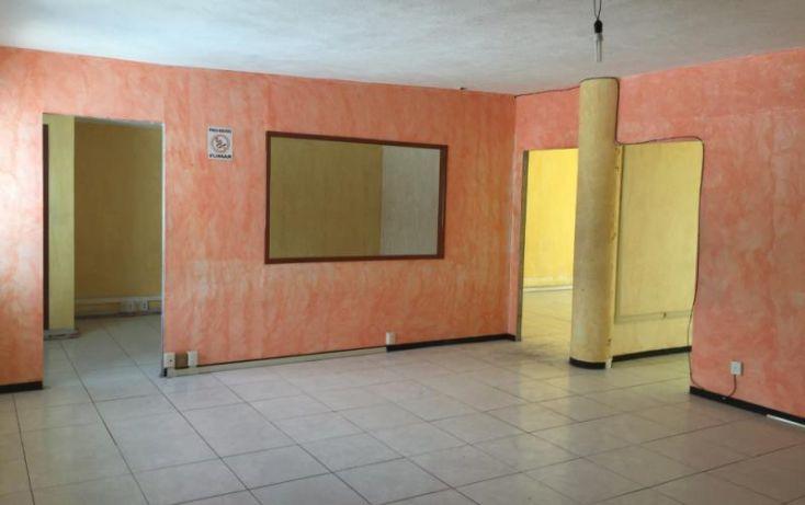 Foto de oficina en renta en, costa de oro, boca del río, veracruz, 1054191 no 03