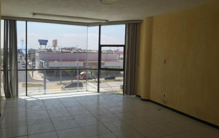 Foto de oficina en renta en, costa de oro, boca del río, veracruz, 1054191 no 04