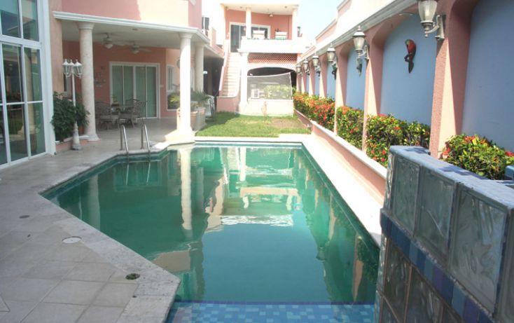 Foto de casa en renta en, costa de oro, boca del río, veracruz, 1060069 no 01