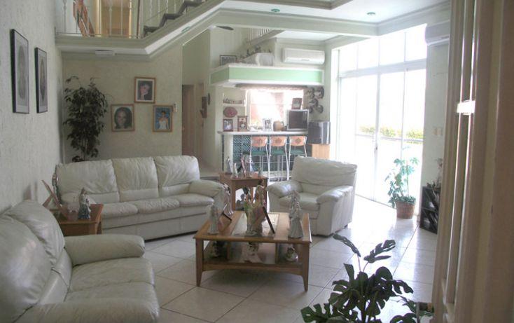 Foto de casa en renta en, costa de oro, boca del río, veracruz, 1060069 no 03