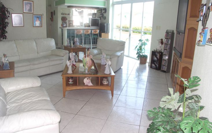 Foto de casa en renta en, costa de oro, boca del río, veracruz, 1060069 no 05