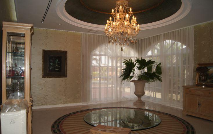 Foto de casa en venta en, costa de oro, boca del río, veracruz, 1066625 no 03