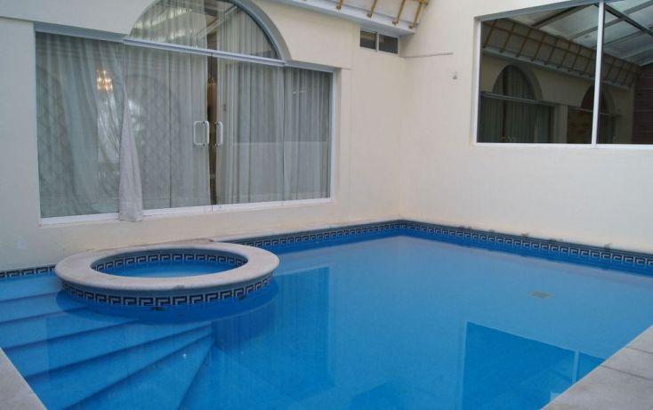 Foto de casa en venta en, costa de oro, boca del río, veracruz, 1066625 no 05