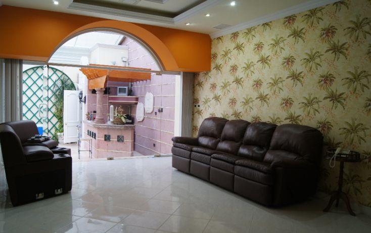 Foto de casa en venta en, costa de oro, boca del río, veracruz, 1066625 no 07