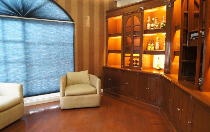 Foto de casa en venta en, costa de oro, boca del río, veracruz, 1066625 no 08
