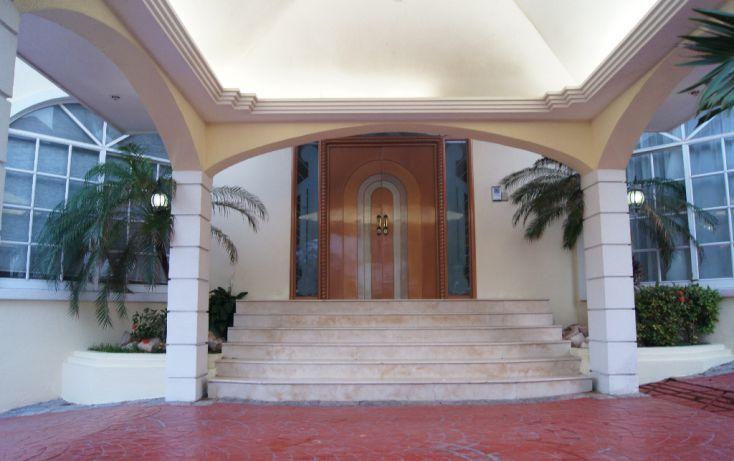 Foto de casa en venta en, costa de oro, boca del río, veracruz, 1066625 no 12