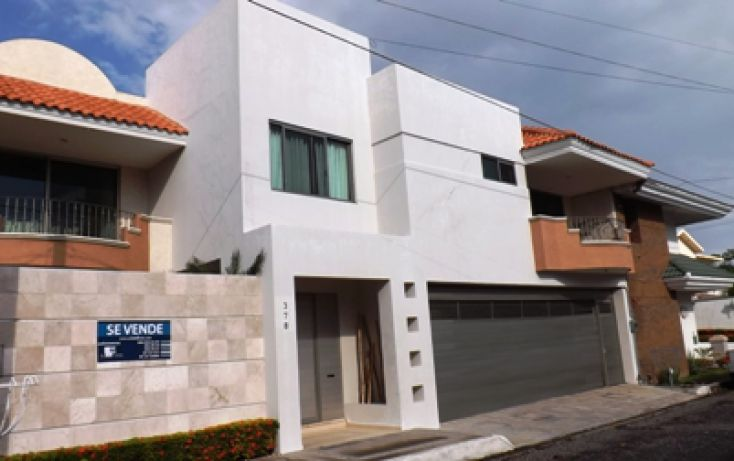 Foto de casa en venta en, costa de oro, boca del río, veracruz, 1068405 no 01