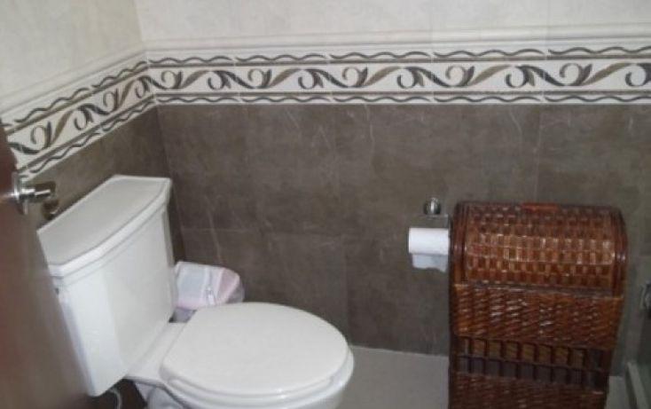 Foto de casa en venta en, costa de oro, boca del río, veracruz, 1068405 no 02