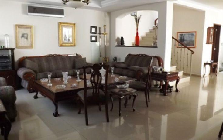 Foto de casa en venta en, costa de oro, boca del río, veracruz, 1068405 no 03
