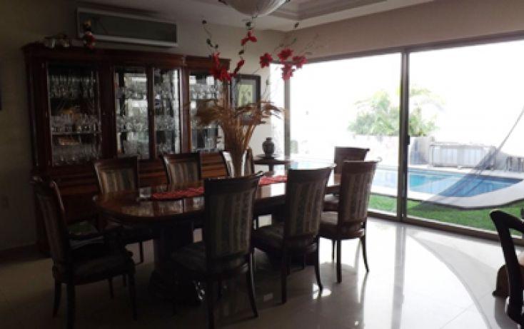 Foto de casa en venta en, costa de oro, boca del río, veracruz, 1068405 no 04