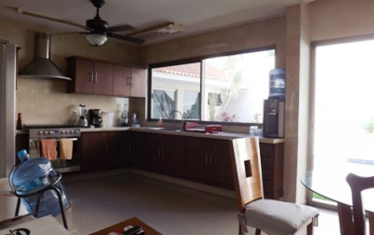 Foto de casa en venta en, costa de oro, boca del río, veracruz, 1068405 no 06