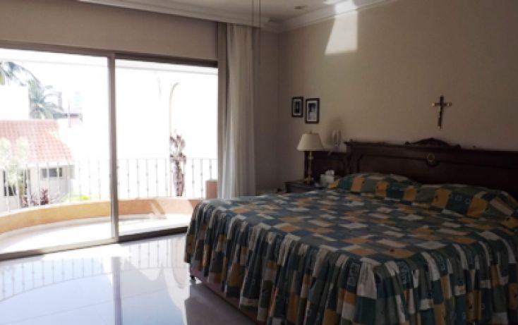 Foto de casa en venta en, costa de oro, boca del río, veracruz, 1068405 no 07