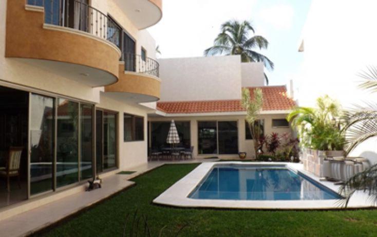 Foto de casa en venta en, costa de oro, boca del río, veracruz, 1068405 no 08
