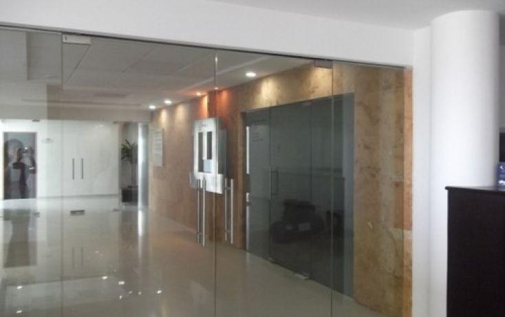 Foto de oficina en venta en, costa de oro, boca del río, veracruz, 1070145 no 02