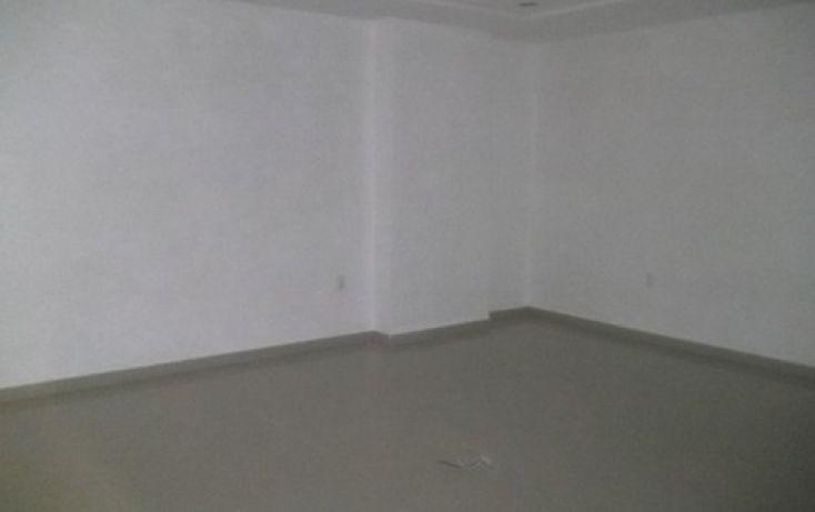 Foto de oficina en venta en, costa de oro, boca del río, veracruz, 1070145 no 04