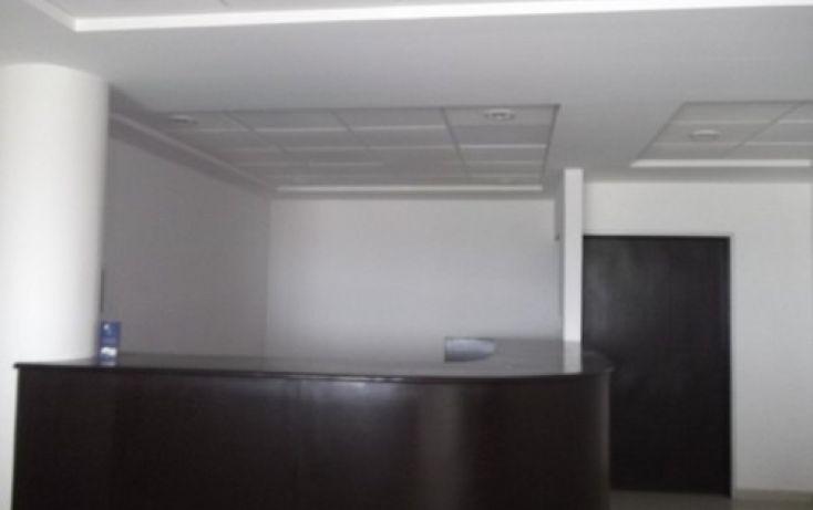 Foto de oficina en venta en, costa de oro, boca del río, veracruz, 1070145 no 05