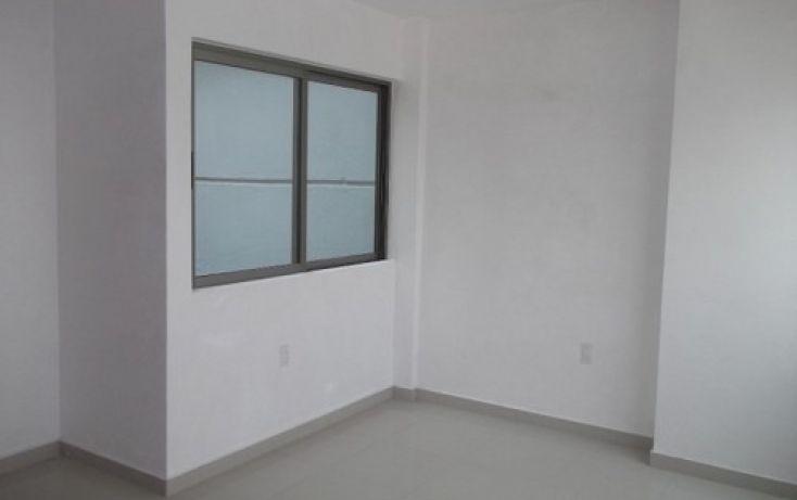 Foto de oficina en venta en, costa de oro, boca del río, veracruz, 1070145 no 06