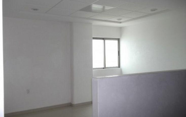 Foto de oficina en venta en, costa de oro, boca del río, veracruz, 1070145 no 07
