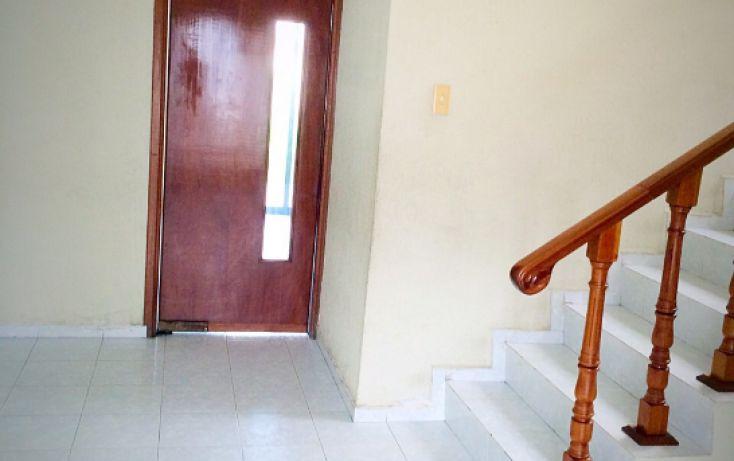 Foto de casa en venta en, costa de oro, boca del río, veracruz, 1073531 no 02