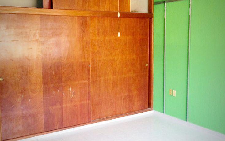 Foto de casa en venta en, costa de oro, boca del río, veracruz, 1073531 no 04
