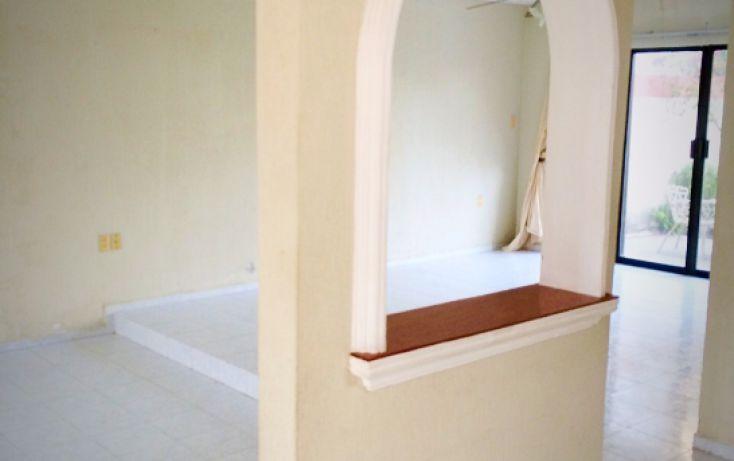 Foto de casa en venta en, costa de oro, boca del río, veracruz, 1073531 no 05