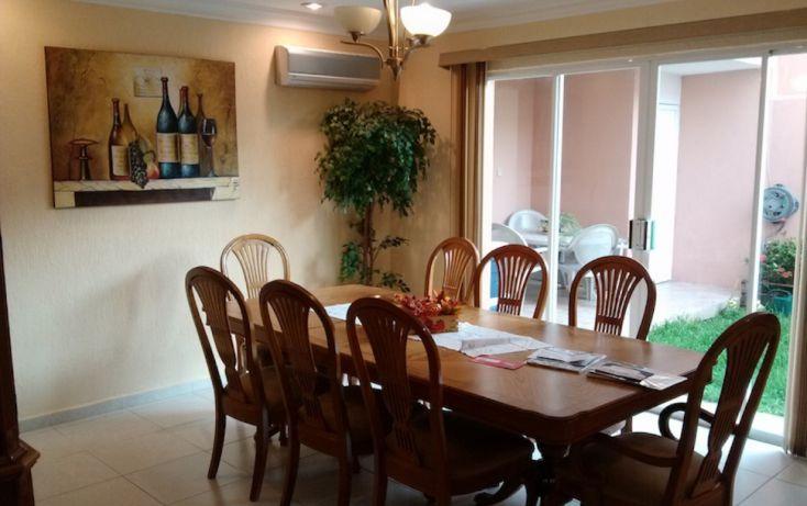 Foto de casa en venta en, costa de oro, boca del río, veracruz, 1078005 no 04