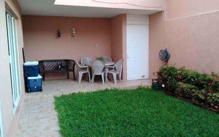 Foto de casa en venta en, costa de oro, boca del río, veracruz, 1078005 no 05