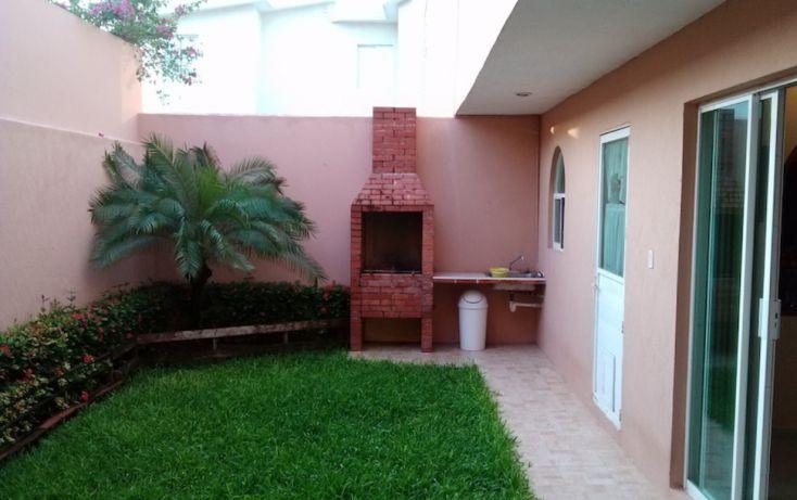Foto de casa en venta en, costa de oro, boca del río, veracruz, 1078005 no 08