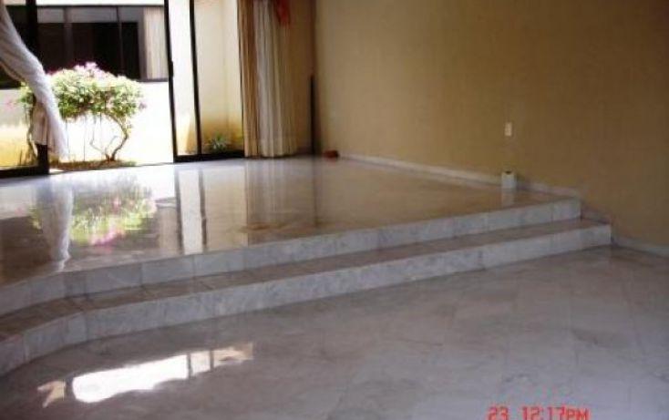 Foto de casa en venta en, costa de oro, boca del río, veracruz, 1079525 no 02