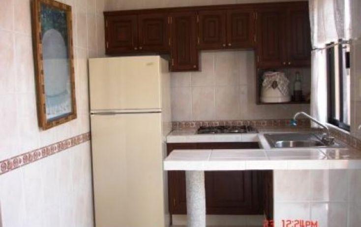 Foto de casa en venta en, costa de oro, boca del río, veracruz, 1079525 no 04