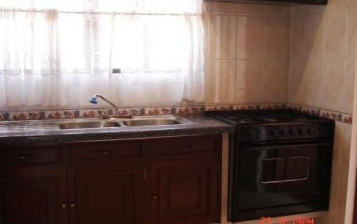 Foto de casa en venta en, costa de oro, boca del río, veracruz, 1079525 no 05