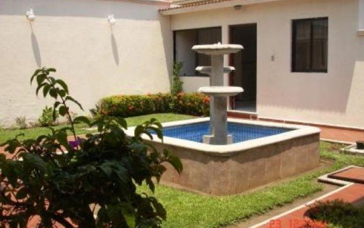 Foto de casa en venta en, costa de oro, boca del río, veracruz, 1079525 no 07