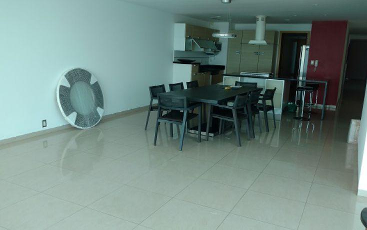 Foto de departamento en renta en, costa de oro, boca del río, veracruz, 1083723 no 06