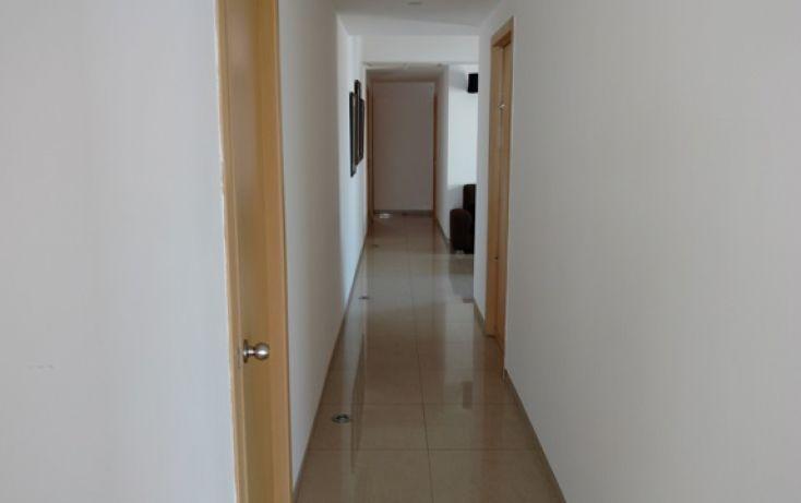 Foto de departamento en renta en, costa de oro, boca del río, veracruz, 1083723 no 09