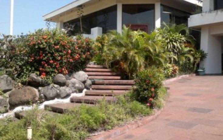 Foto de casa en venta en, costa de oro, boca del río, veracruz, 1087333 no 01