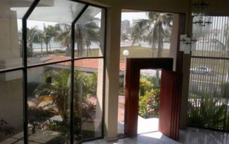 Foto de casa en venta en, costa de oro, boca del río, veracruz, 1087333 no 03