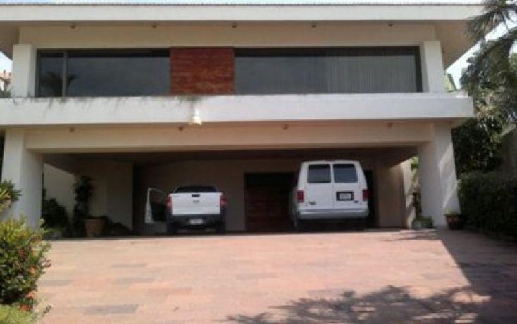 Foto de casa en venta en, costa de oro, boca del río, veracruz, 1087333 no 05