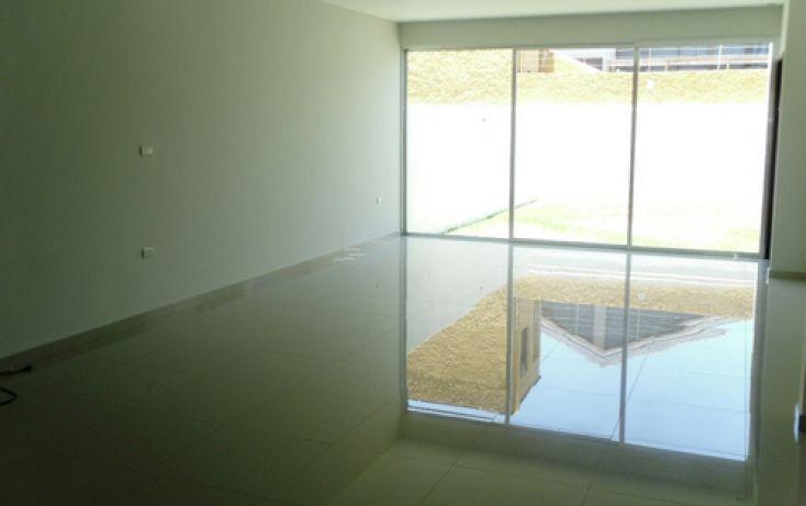 Foto de casa en venta en, costa de oro, boca del río, veracruz, 1087583 no 02
