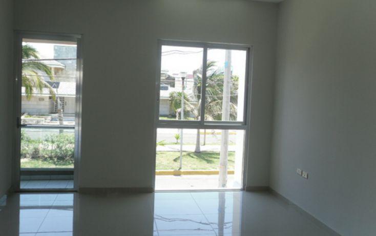 Foto de casa en venta en, costa de oro, boca del río, veracruz, 1087583 no 03