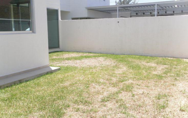 Foto de casa en venta en, costa de oro, boca del río, veracruz, 1087583 no 08