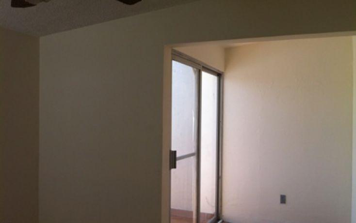 Foto de casa en venta en, costa de oro, boca del río, veracruz, 1087829 no 06