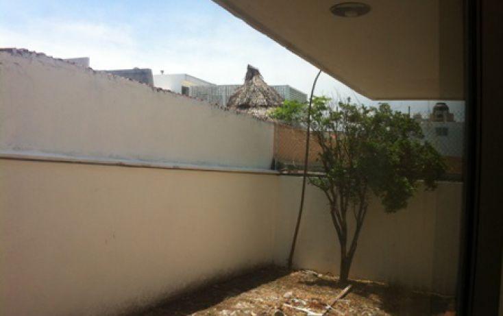 Foto de casa en venta en, costa de oro, boca del río, veracruz, 1087829 no 08